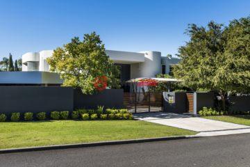 澳洲房产房价_西澳大利亚州房产房价_居外网在售澳洲6卧5卫最近整修过的房产总占地1432平方米AUD 4,250,000