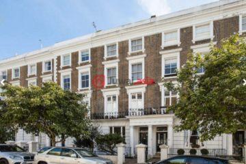 英国房产房价_英格兰房产房价_伦敦房产房价_居外网在售英国伦敦1卧1卫最近整修过的房产总占地59平方米GBP 895,000
