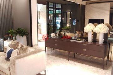 中星加坡房产房价_新加坡房产房价_居外网在售新加坡4卧5卫局部整修过的房产总占地15936平方米SGD 4,212,192