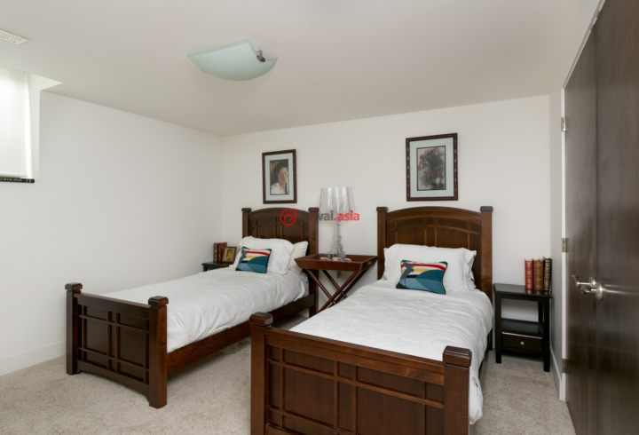 加拿大不列颠哥伦比亚省基洛纳的房产,Highpointe Drive,编号36459703