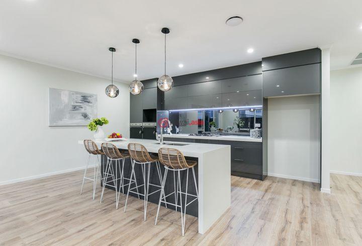 新西兰的房产,编号36109726