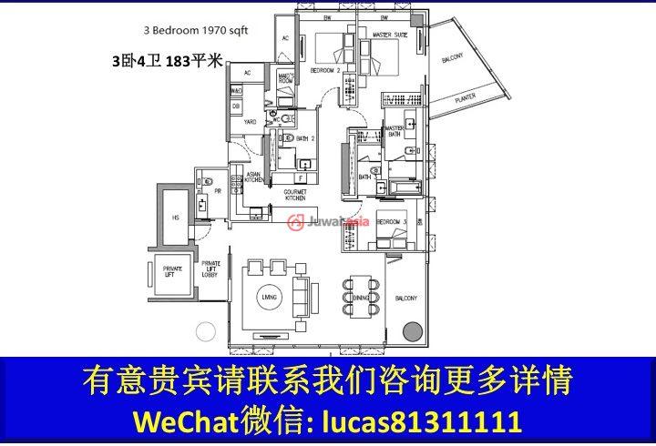 电路 电路图 电子 户型 户型图 平面图 原理图 720_490