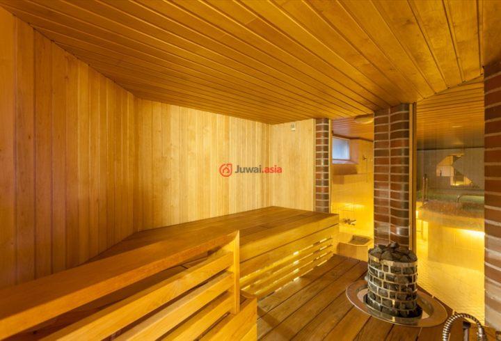 芬兰奥卢的房产,Oulu,编号35902295