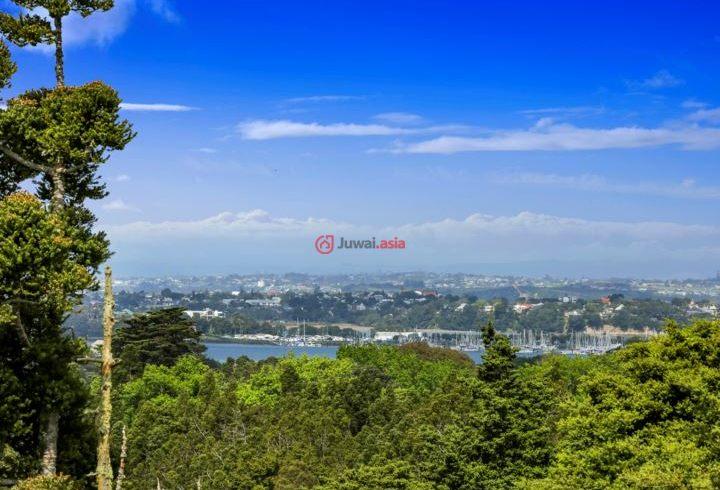 新西兰Auckland Region奥克兰的房产,编号37815733