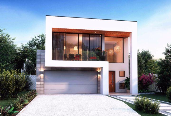 澳大利亚昆士兰的房产,5 Stuart Pl.,编号33203776