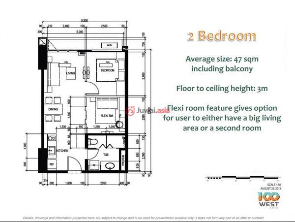 房子的室内设计是斯堪的堪堪的斯堪的那设计,使它很特别.