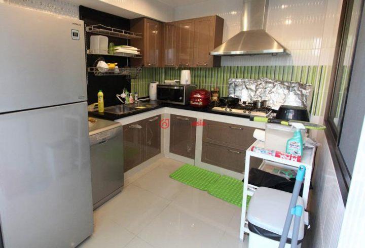 泰国曼谷的房产,Sukhumvit 63,编号39194893