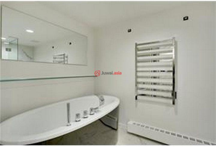 加拿大阿尔伯塔卡尔加里的房产,M06, 318 26 Avenue SW,编号29814239