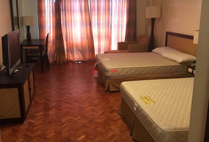 菲律宾的房产,Yapak,编号36276306