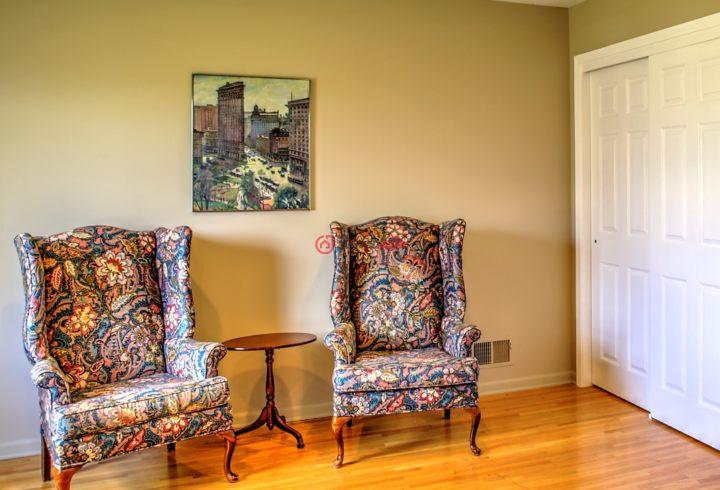 美国新泽西州的房产,20 Providence Drive,编号30872881