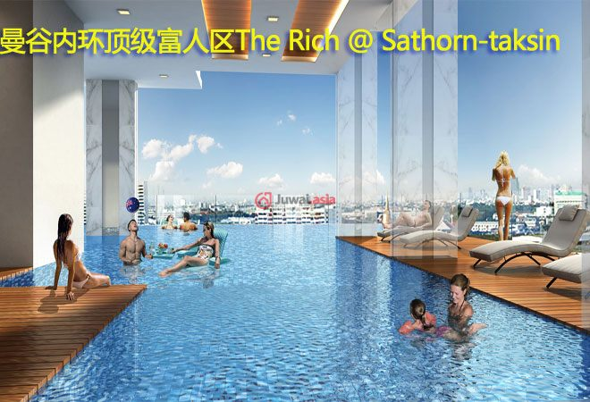 泰国曼谷的房产,Sukhumvit soi 3, Sukhumvit ROAD, KLONGTOEY NUA. WATTANA, BANGKOK, 10110,编号34036151