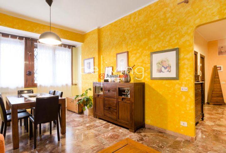 意大利拉齐奥罗马的房产,Giacomo Coppola di Musitani,编号36352904