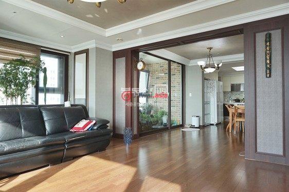 韩国仁川仁川的房产,773-1 Nonhyun-Dong,编号28330171