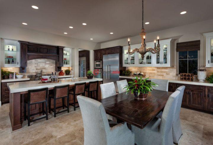 美国加州的新建房产,32 Shady Bend Irvine,编号35094901