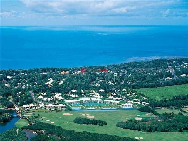 U乐国际娱乐昆士兰道格拉斯港的房产,Pool Resort Apartment 62, 19-37 St Crispins Avenue,  Port Douglas QLD 4877 Australia,编号34310212