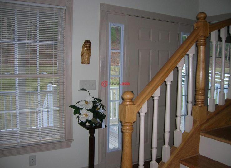 美国佛吉尼亚州巴斯蒂安的房产,5239 Grapefield Rd,编号28630574