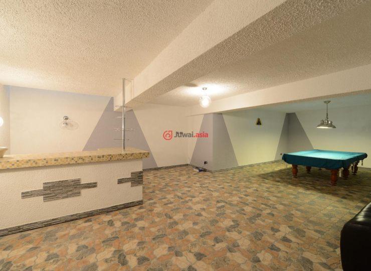 俄罗斯莫斯科卡亚州Letovo的房产,New Moscow village Letovo,编号33637822
