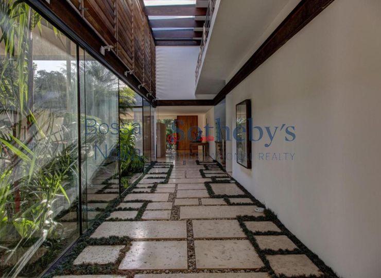 巴西里约热内卢安格拉杜斯雷斯的房产,编号36489109
