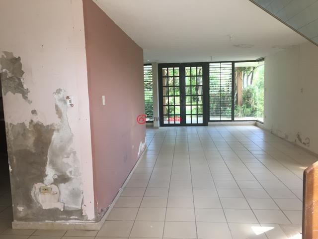 波多黎各卡瓜斯卡瓜斯的房产,14 E,编号36948480