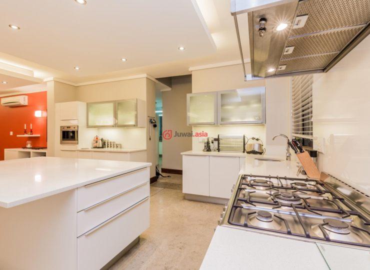 南非西开普省开普敦的房产,编号37375726