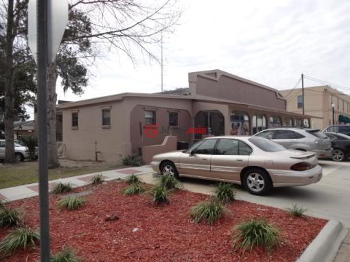 美国佛罗里达州麦迪逊的新建房产,235 Sw Dade St,编号26783925