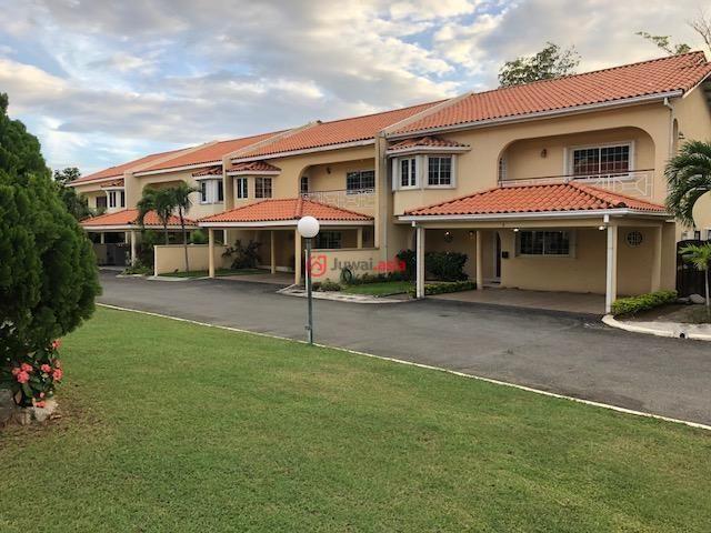 牙买加的房产,编号37104480