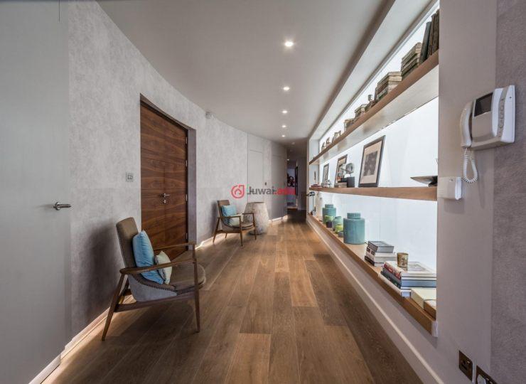 马耳他的房产,编号37633132