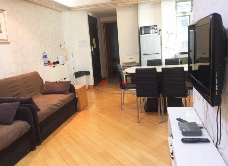 中国香港的房产,64-66 Lockhart Road,编号36911778