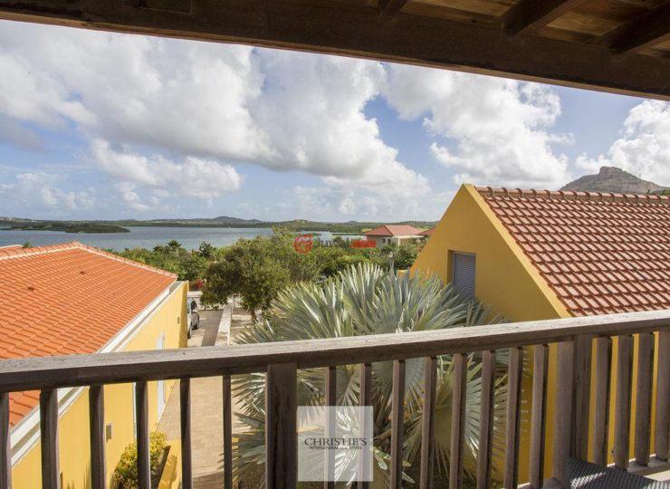 库拉索的房产,Seru Boca Estate 37,编号29304873