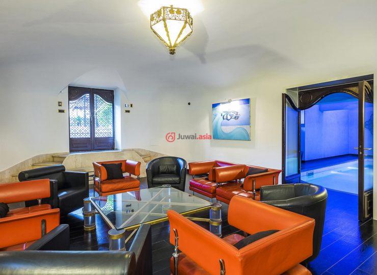 意大利的房产,Via Ruggero Giovannelli,编号37379950