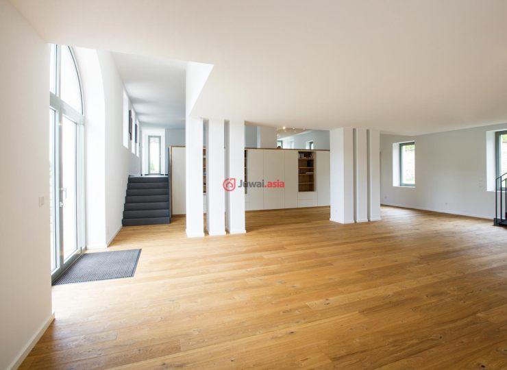 卢森堡格雷文马赫Wormeldange的房产,编号36269857