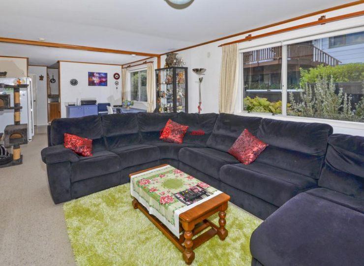 新西兰的房产,94 Weatherly Road,编号29424981