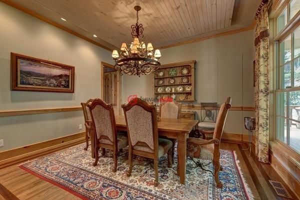 美国北卡罗莱纳州高地的房产,编号32453802