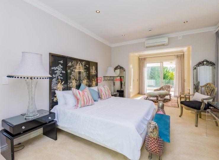 南非西开普省开普敦的房产,编号36244289