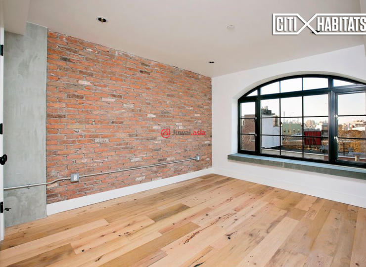 美国纽约州的新建房产,150 Richardson Street,编号34734811