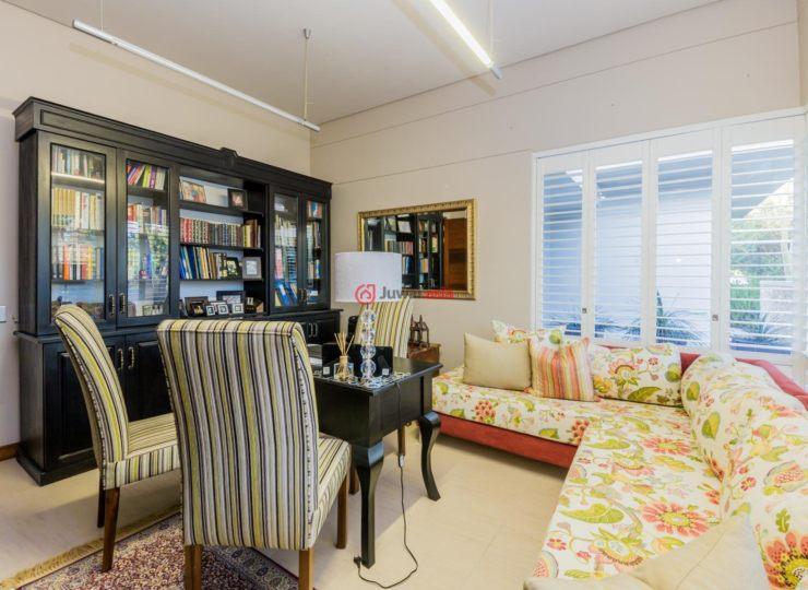 南非西开普省帕尔的房产,编号35449160