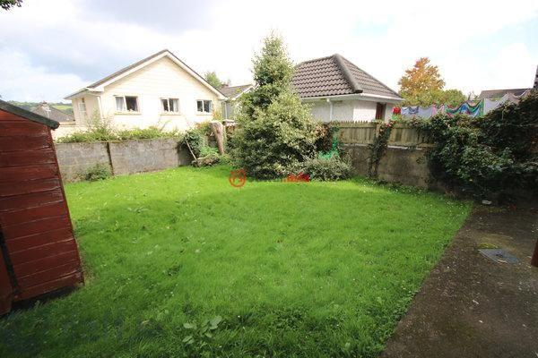 爱尔兰的房产,1 Kenley Circle,编号36965475