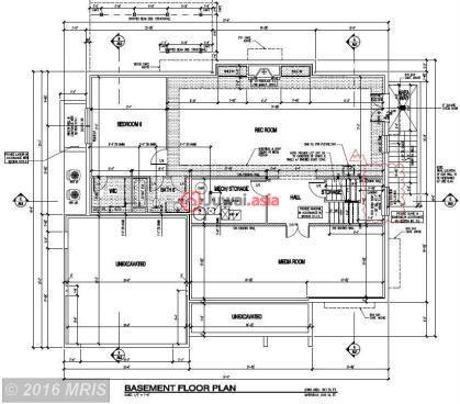 电路 电路图 电子 工程图 户型 户型图 平面图 原理图 419_368
