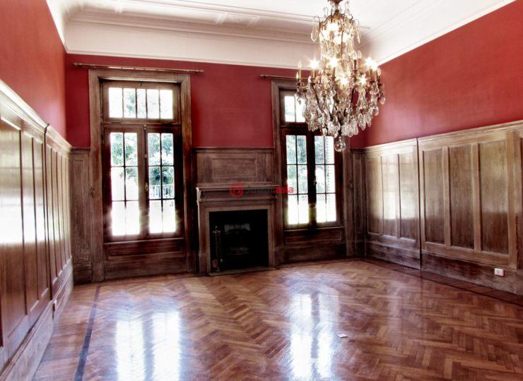 阿根廷的房产,Virrey del Pino 3500,编号35477598
