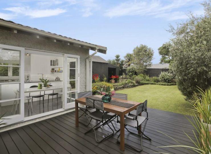 新西兰奥克兰的房产,编号38051336