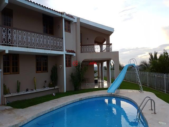 危地马拉瓜地马拉瓜地馬拉市的房产,917 TEJAS,编号27224136