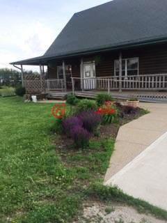 美国伊利诺伊州卡洛克的新建房产,8621 E 2100 North Rd,编号26787950