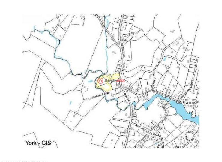 地图 简笔画 手绘 线稿 740_540