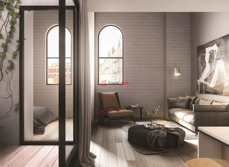澳大利亚的新建房产,168 High Street,编号31034573