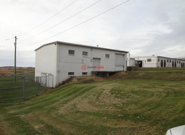 美国威斯康星州Westby的新建房产,828 S Main St,编号36691069