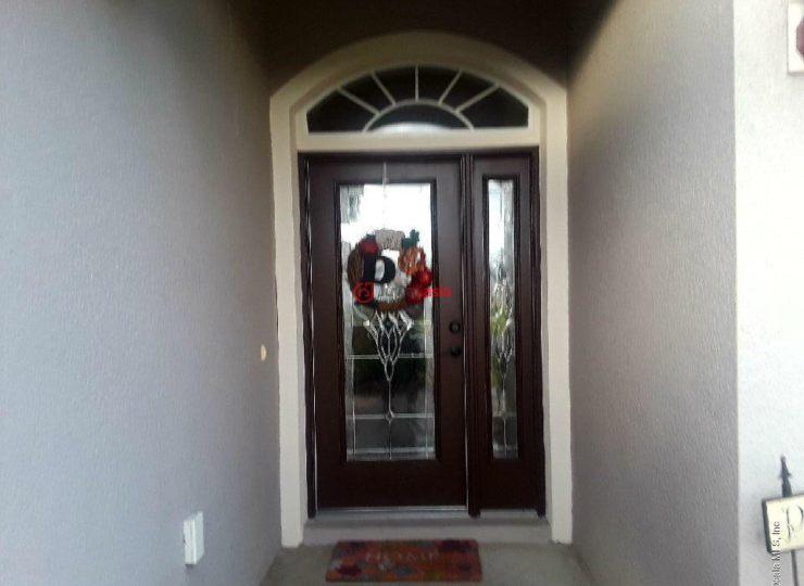 美国佛罗里达州贝尔维尤的房产,9797 se 41st court,编号40191786