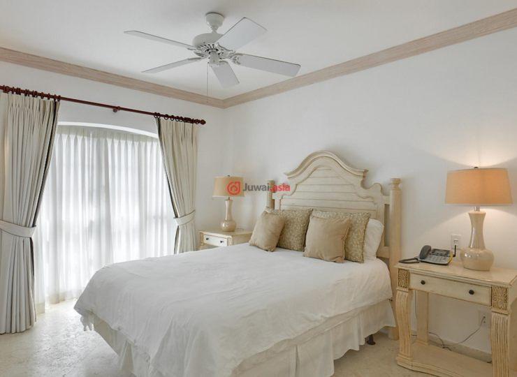 巴巴多斯圣杰姆斯的房产,Royal Westmoreland St. James,编号37147274
