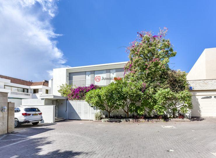 以色列的房产,编号35914686