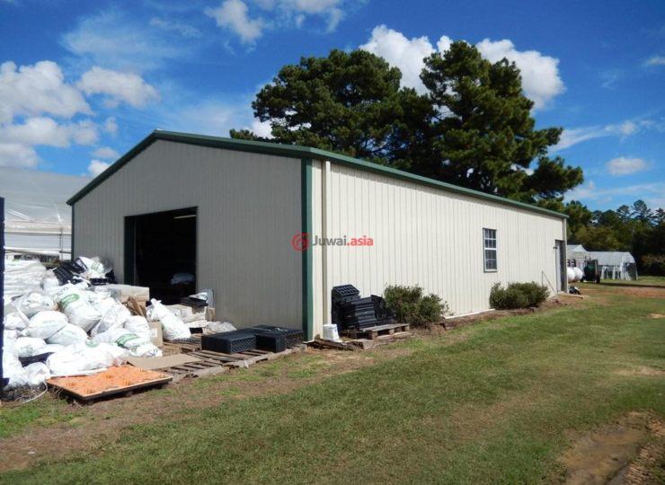 美国德克萨斯州布拉德的新建房产,261 Palo Duro,编号28068510