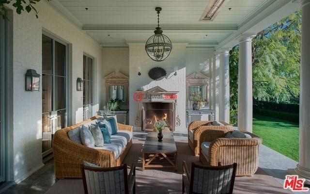 美国加州的房产,1690 San Remo Drive,编号30580897